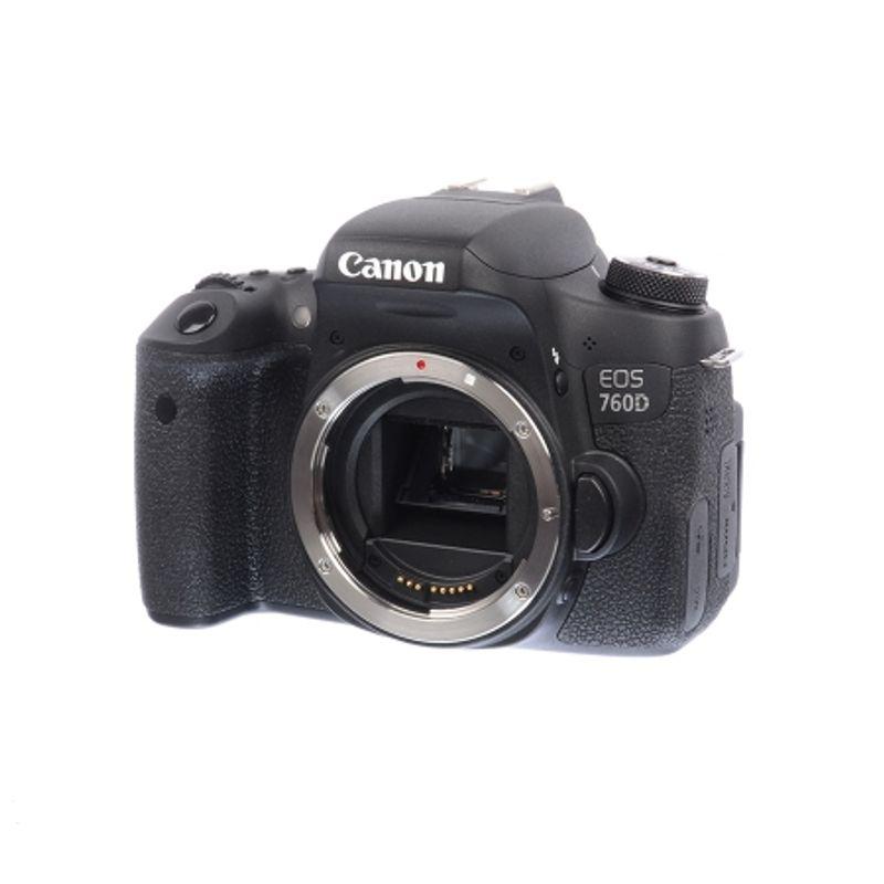 canon-eos-760d-body-sh7187-62829-659