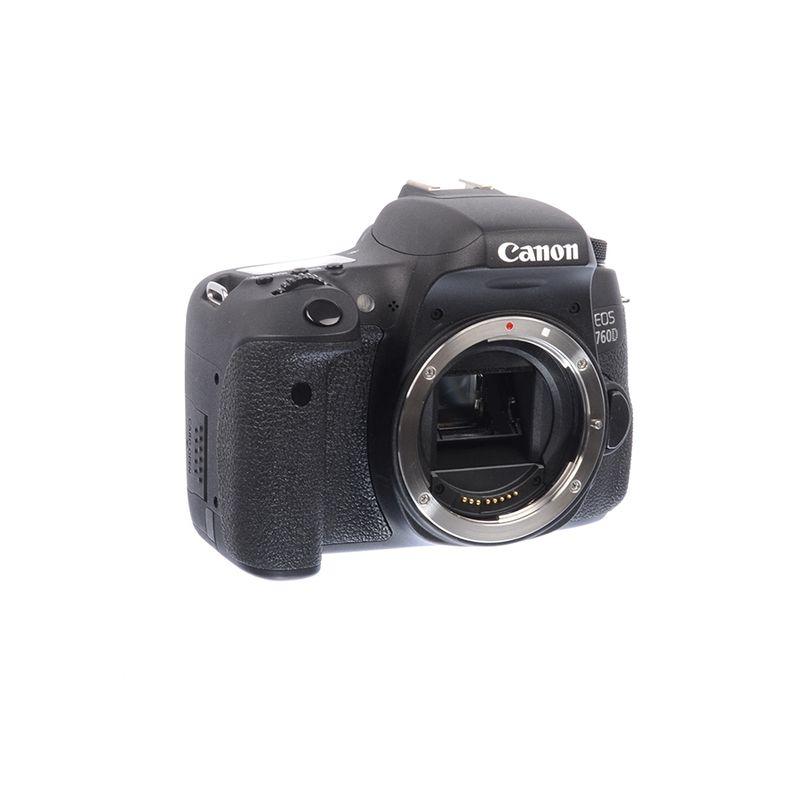 canon-eos-760d-body-sh7187-62829-1-518