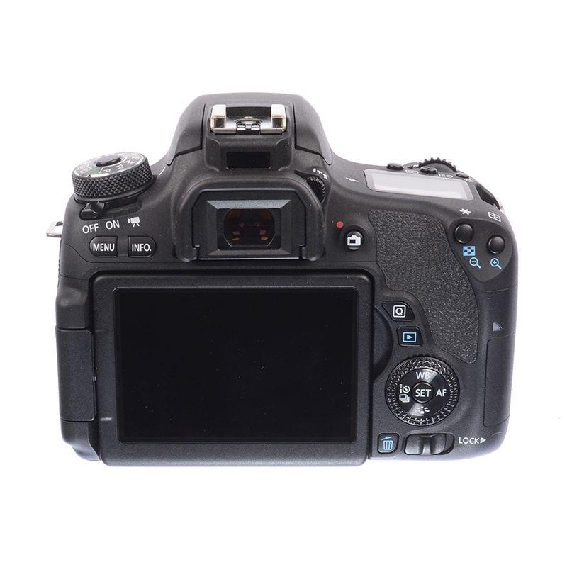 canon-eos-760d-body-sh7187-62829-2-824