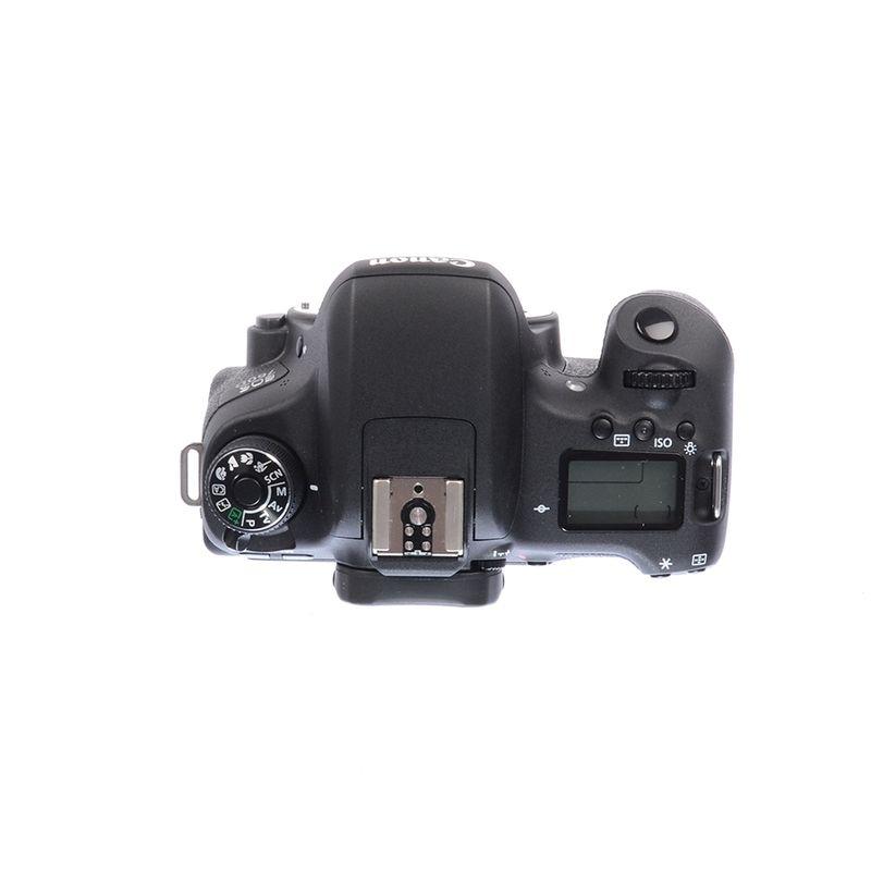 canon-eos-760d-body-sh7187-62829-3-921