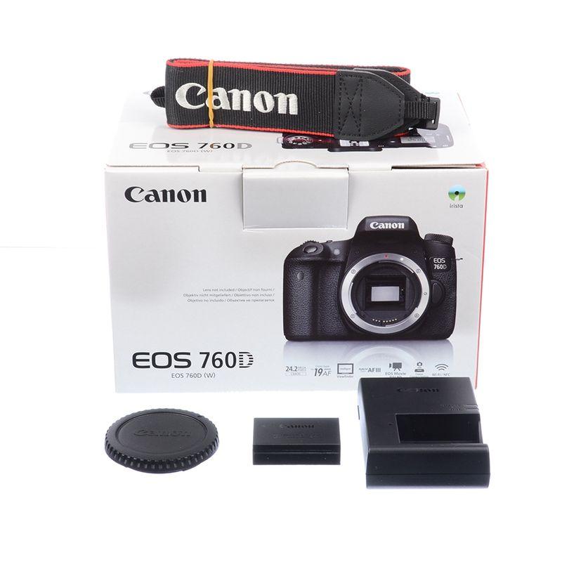 canon-eos-760d-body-sh7187-62829-4-69