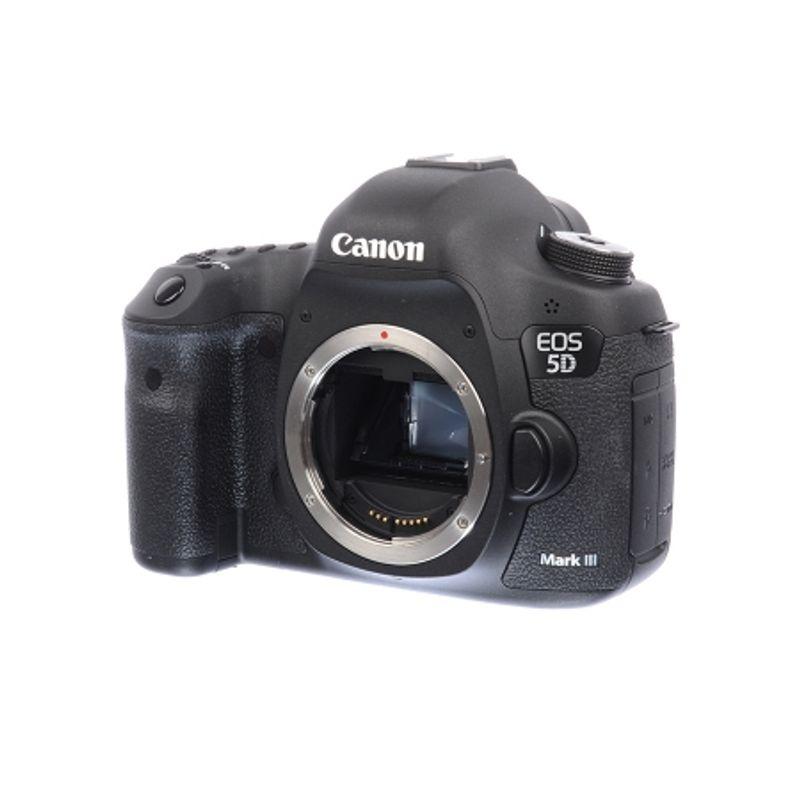 canon-eos-5d-mark-iii-body-sh7188-1-62830-298