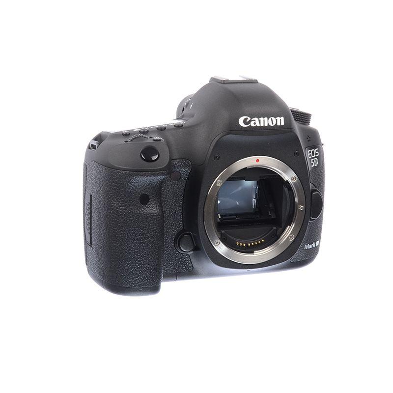 canon-eos-5d-mark-iii-body-sh7188-1-62830-1-732