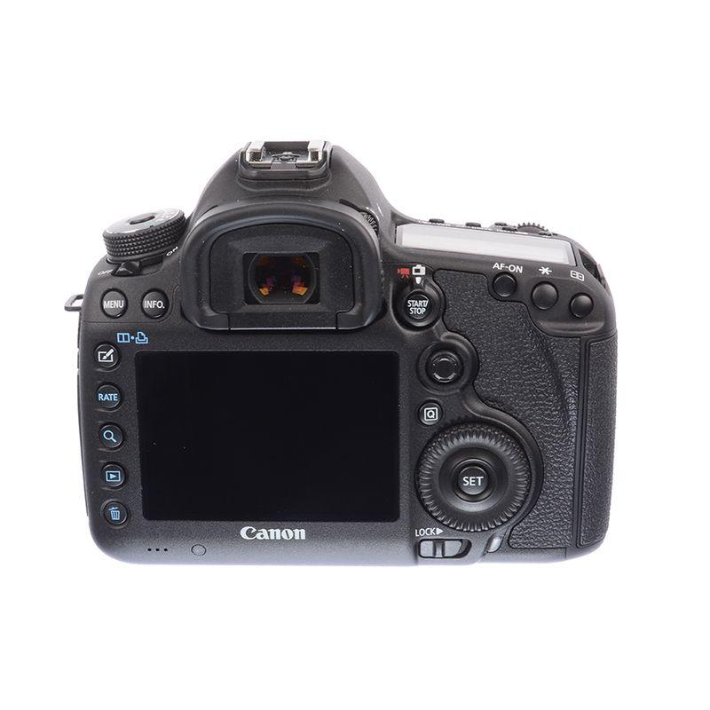 canon-eos-5d-mark-iii-body-sh7188-1-62830-2-156