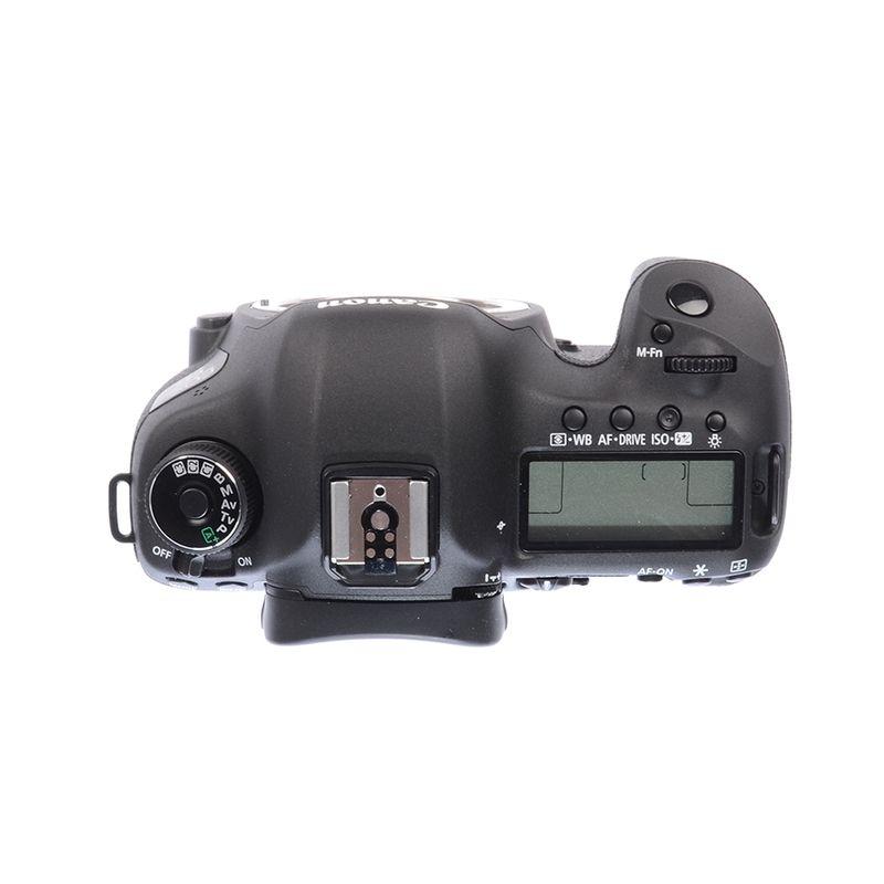 canon-eos-5d-mark-iii-body-sh7188-1-62830-3-867