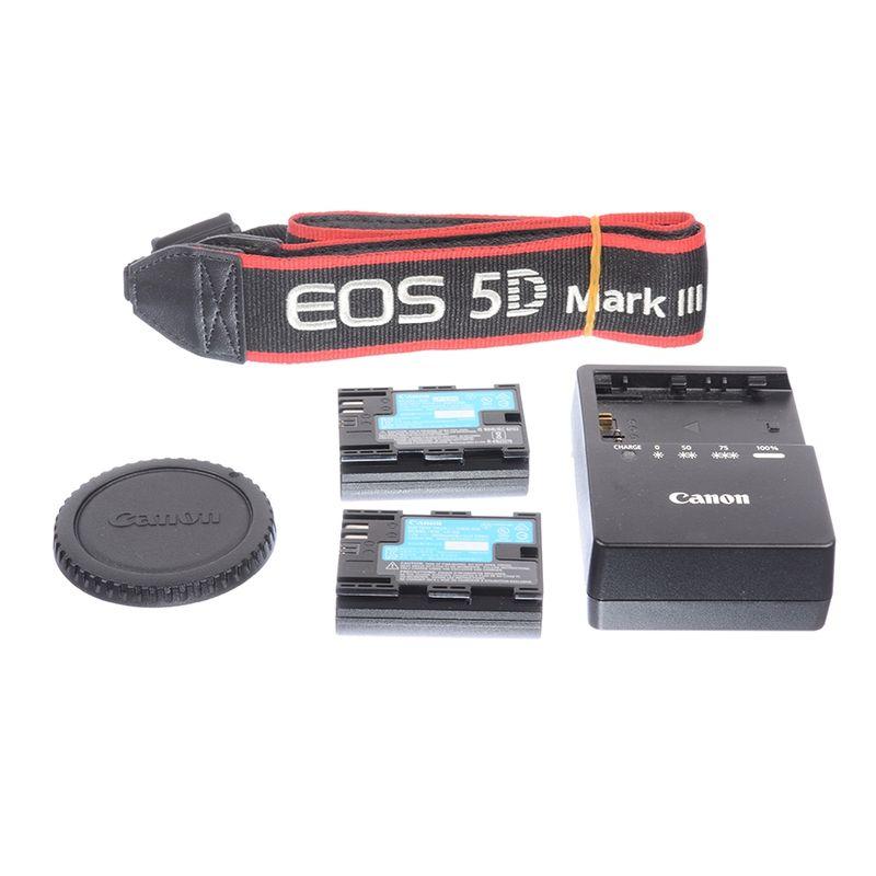 canon-eos-5d-mark-iii-body-sh7188-1-62830-4-841