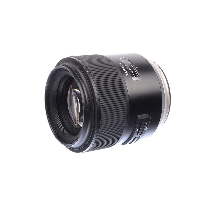 tamron-sp-85mm-f-1-8-di-vc-usd-canon-sh7188-2-62831-1-662