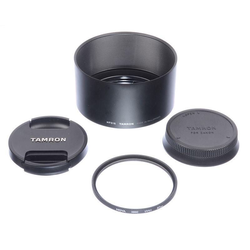 tamron-sp-85mm-f-1-8-di-vc-usd-canon-sh7188-2-62831-3-968