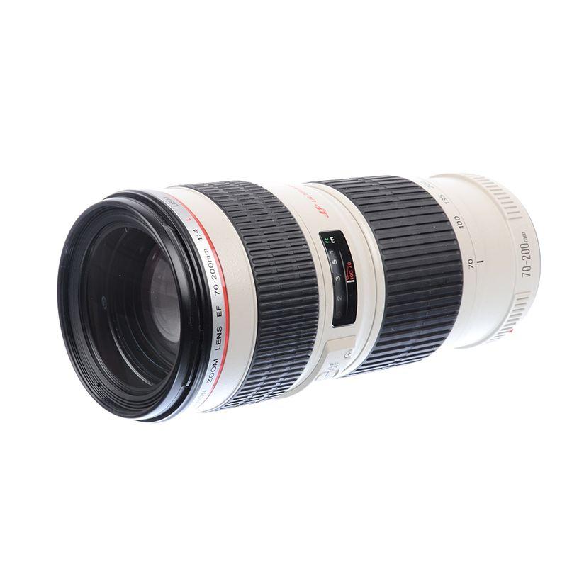 sh-canon-ef-70-200mm-f-4-sh125036286-62833-1-471