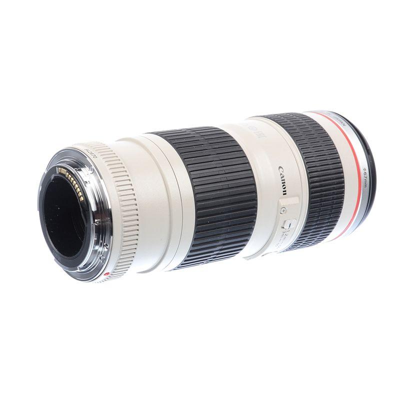 sh-canon-ef-70-200mm-f-4-sh125036286-62833-2-668