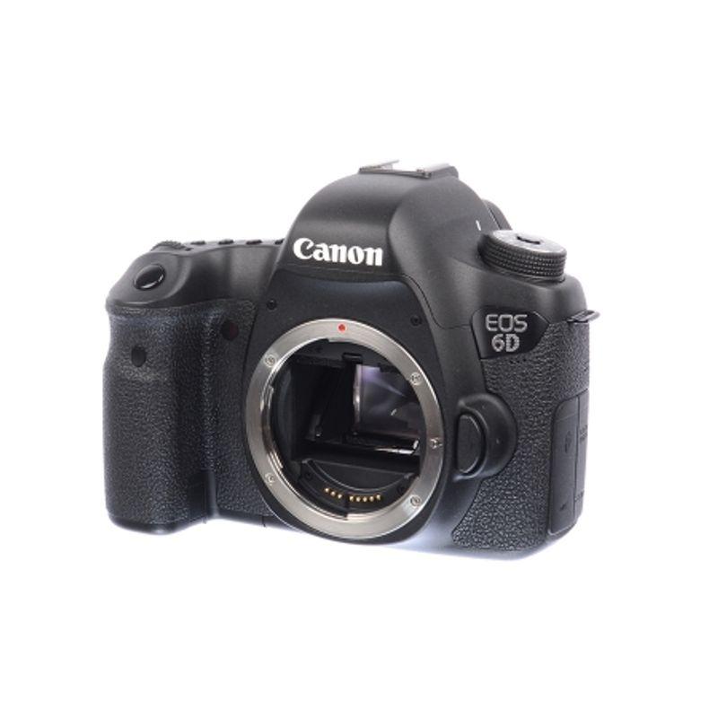 canon-6d-body-sh7189-1-62842-86