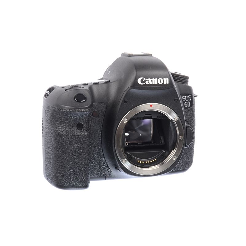 canon-6d-body-sh7189-1-62842-1-821