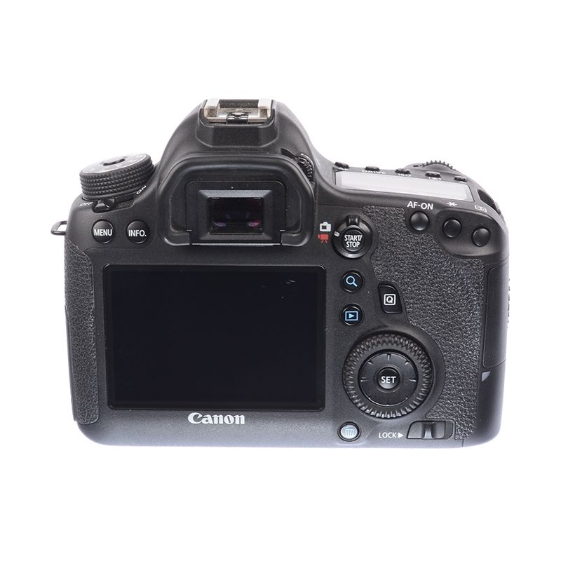 canon-6d-body-sh7189-1-62842-2-222