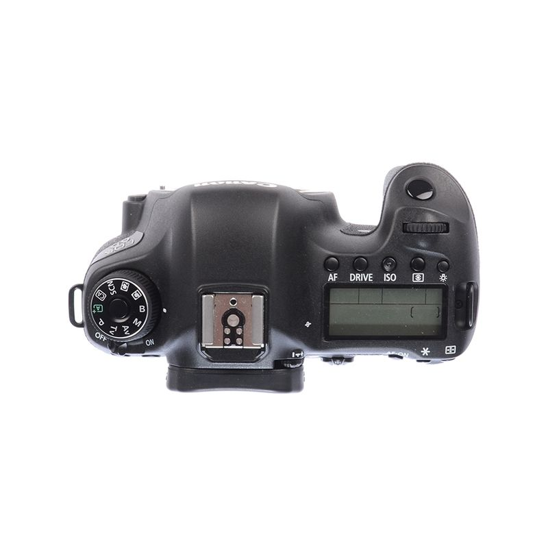 canon-6d-body-sh7189-1-62842-3-343