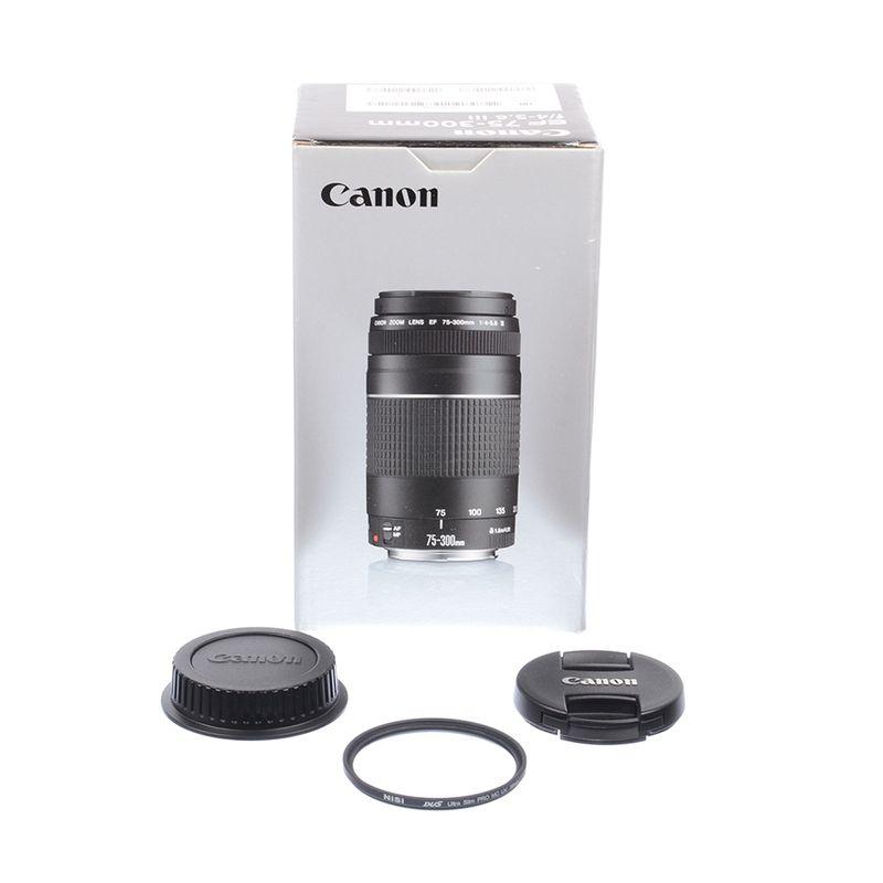 canon-ef-75-300mm-f-4-5-6-iii-sh7189-4-62845-3-990