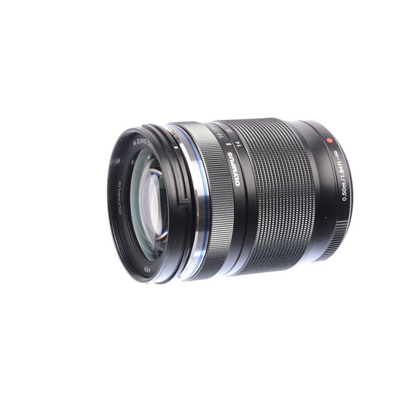 olympus-m-zuiko-digital-ed-14-150mm-1-4-0-5-6-ii-sh7191-1-62869-1-735