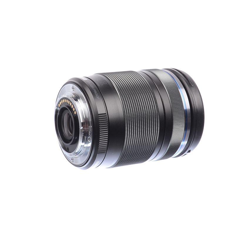 olympus-m-zuiko-digital-ed-14-150mm-1-4-0-5-6-ii-sh7191-1-62869-2-957