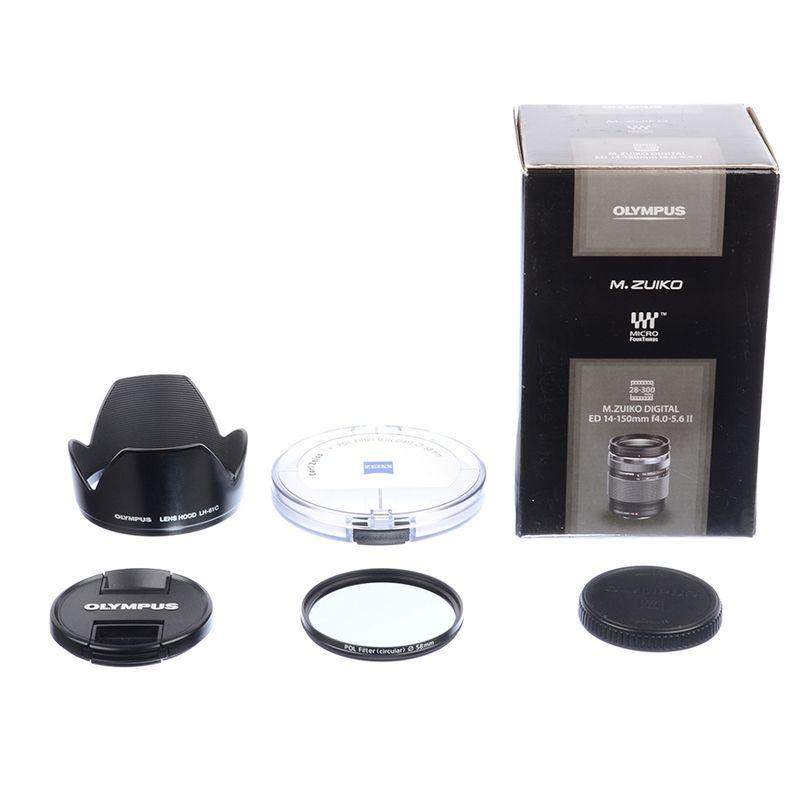 olympus-m-zuiko-digital-ed-14-150mm-1-4-0-5-6-ii-sh7191-1-62869-3-581