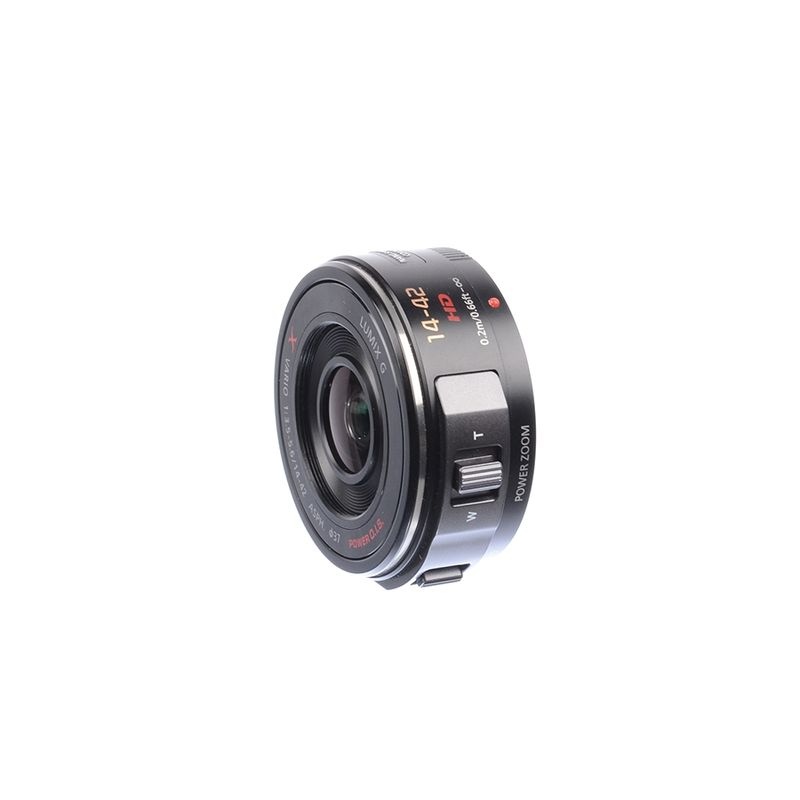 panasonic-lumix-g-x-vario-pz-14-42mm-f3-5-5-6-asph--power-o-i-s-micro-4-3-sh7191-2-62870-1-362