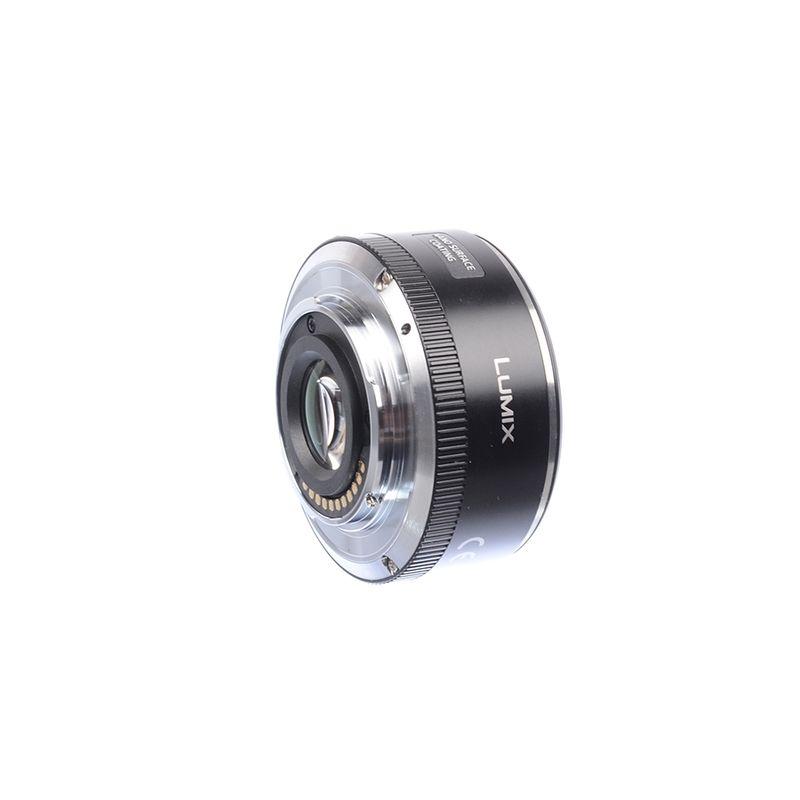 panasonic-lumix-g-x-vario-pz-14-42mm-f3-5-5-6-asph--power-o-i-s-micro-4-3-sh7191-2-62870-2-786