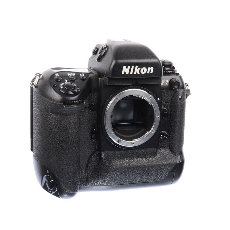 sh-nikon-f5-body-sh125036310-62874-1-454