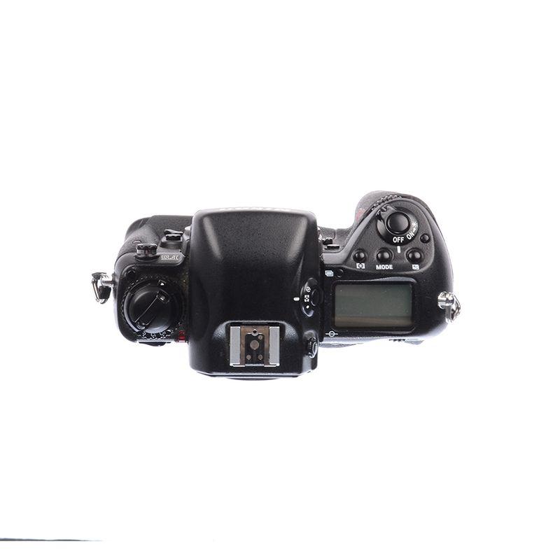 sh-nikon-f5-body-sh125036310-62874-3-371