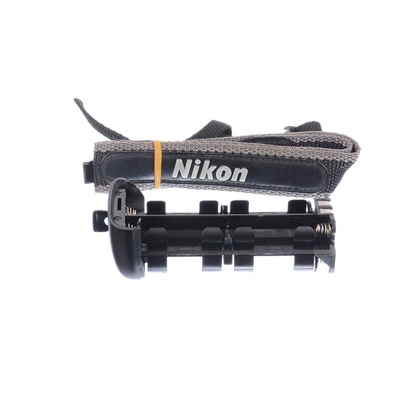 sh-nikon-f5-body-sh125036310-62874-5-975