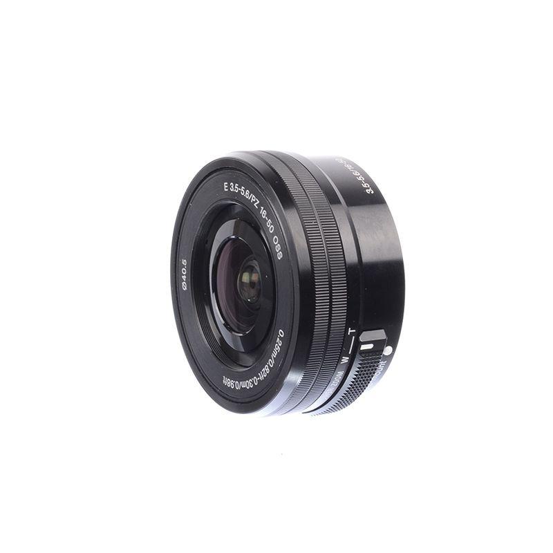 sony-e-16-50mm-f-3-5-5-6-pz-oss-sh7192-62891-1-550