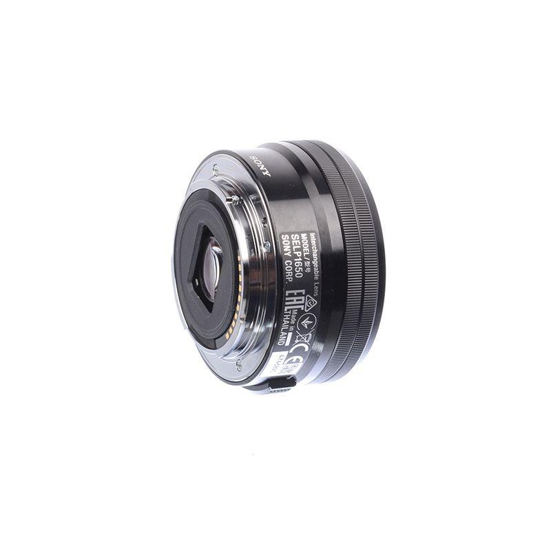 sony-e-16-50mm-f-3-5-5-6-pz-oss-sh7192-62891-2-234