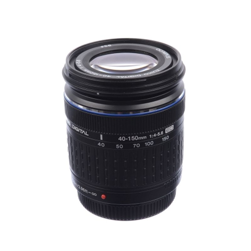 olympus-zuiko-40-150mm-f-4-5-6-pt-micro-4-3-sh7193-62908-913