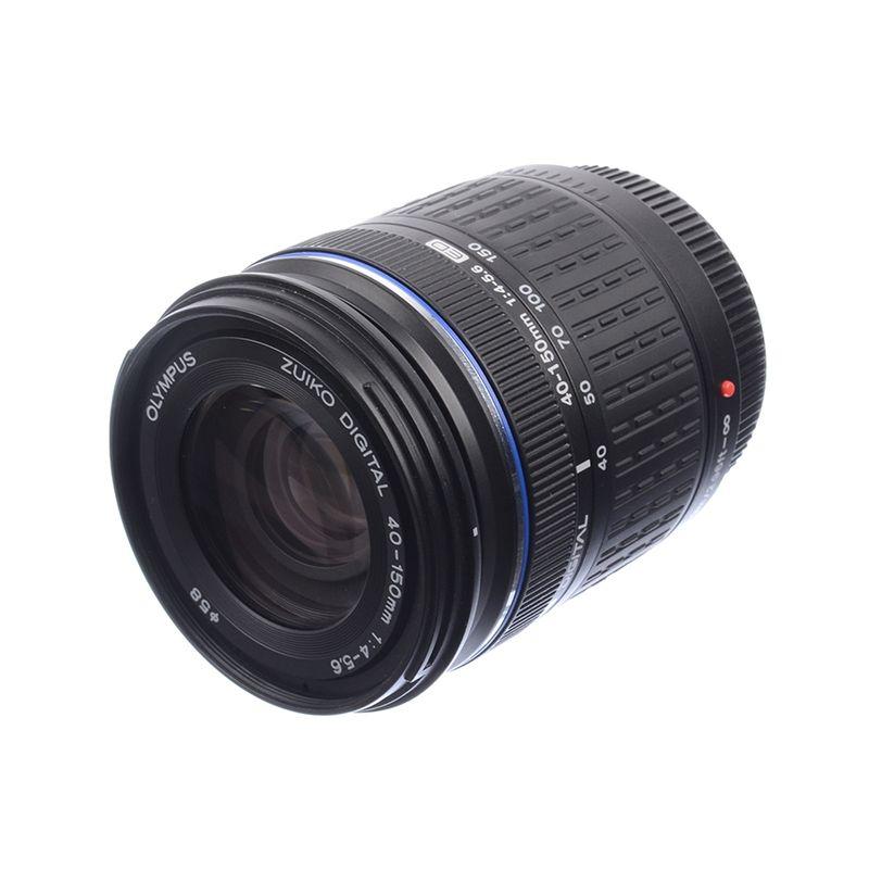 olympus-zuiko-40-150mm-f-4-5-6-pt-micro-4-3-sh7193-62908-1-552