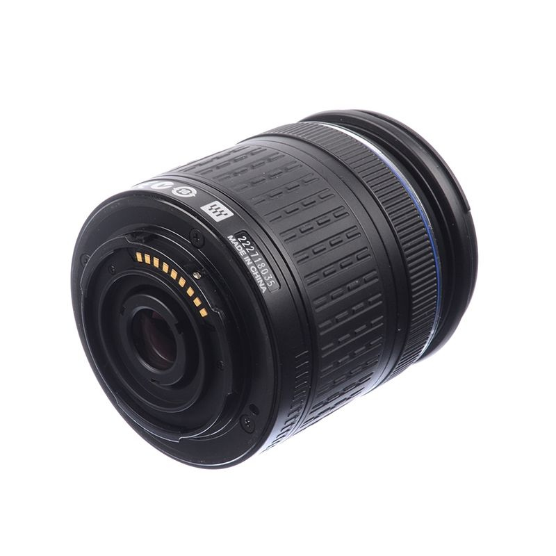 olympus-zuiko-40-150mm-f-4-5-6-pt-micro-4-3-sh7193-62908-2-626