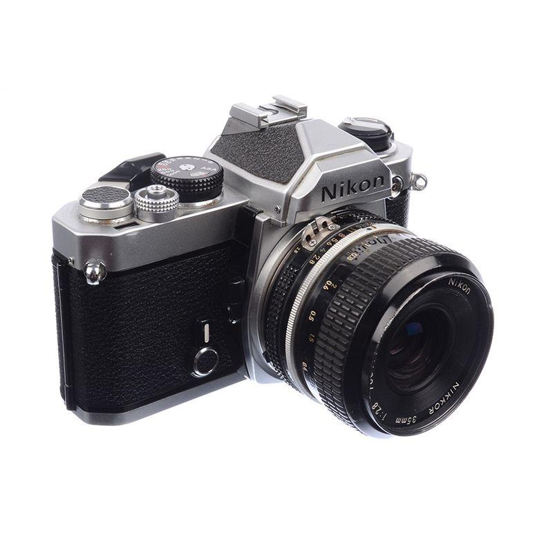 sh-nikon-fm-nikkor-35mm-f-2-8-ai-sh-125036336-62910-1-100