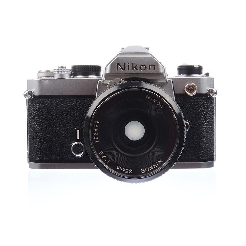 sh-nikon-fm-nikkor-35mm-f-2-8-ai-sh-125036336-62910-2-58