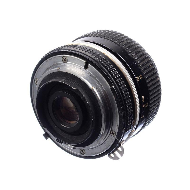 sh-nikon-fm-nikkor-35mm-f-2-8-ai-sh-125036336-62910-3-167
