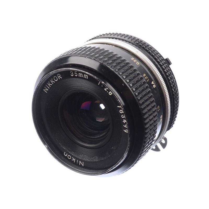 sh-nikon-fm-nikkor-35mm-f-2-8-ai-sh-125036336-62910-4-128