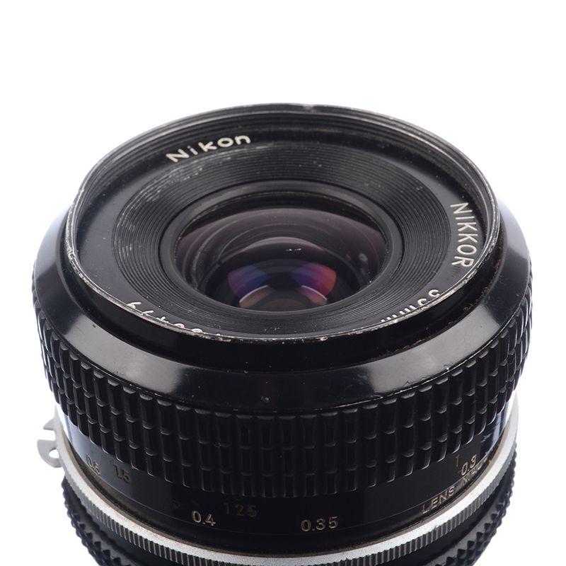 sh-nikon-fm-nikkor-35mm-f-2-8-ai-sh-125036336-62910-5-317