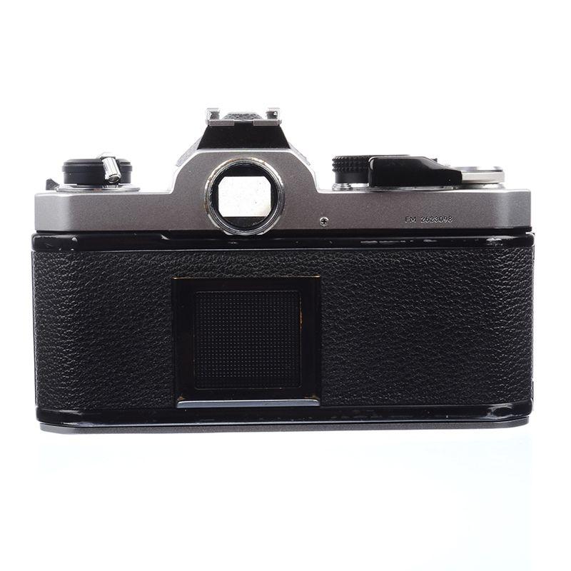 sh-nikon-fm-nikkor-35mm-f-2-8-ai-sh-125036336-62910-6-699