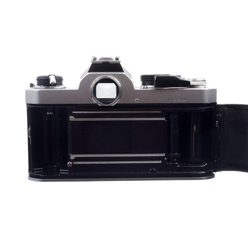 sh-nikon-fm-nikkor-35mm-f-2-8-ai-sh-125036336-62910-700-292