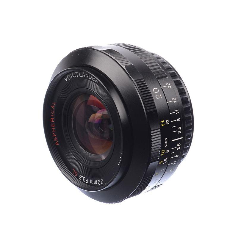 sh-voigltander-color-skopar-20mm-f-3-5-sl-canon-sh125036337-62911-1-982
