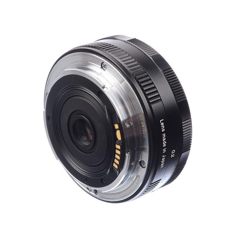 sh-voigltander-color-skopar-20mm-f-3-5-sl-canon-sh125036337-62911-2-265