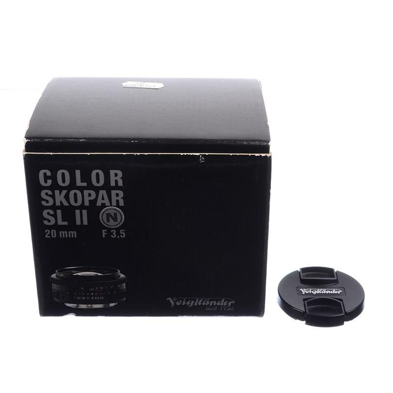 sh-voigltander-color-skopar-20mm-f-3-5-sl-canon-sh125036337-62911-3-394