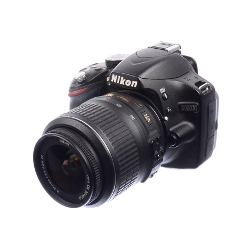 nikon-d3200-18-55mm-vr-rucsac-sh7194-62913-952