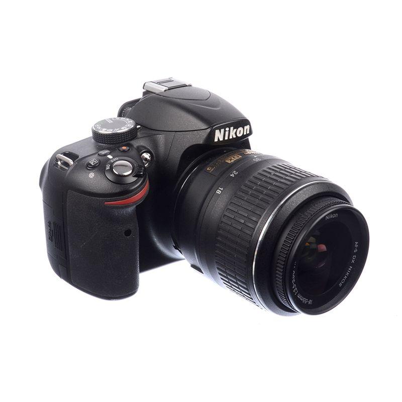 nikon-d3200-18-55mm-vr-rucsac-sh7194-62913-1-501