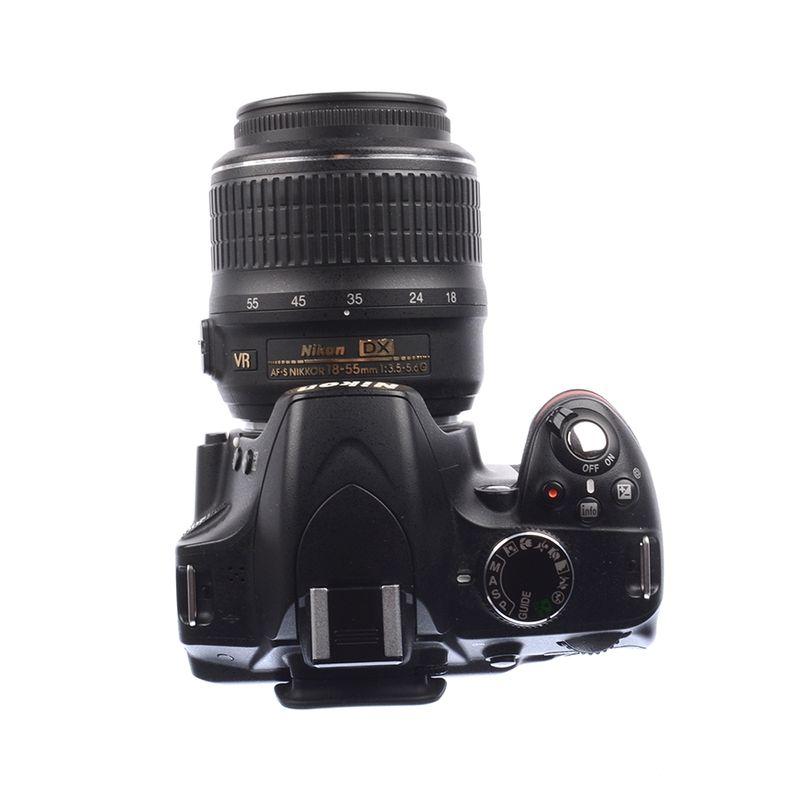 nikon-d3200-18-55mm-vr-rucsac-sh7194-62913-2-692