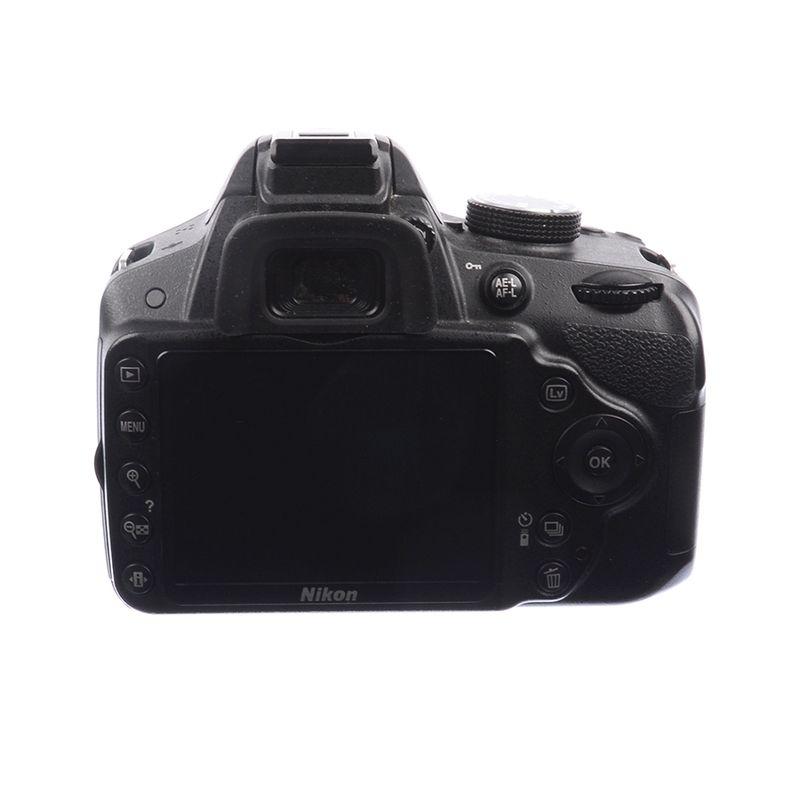 nikon-d3200-18-55mm-vr-rucsac-sh7194-62913-3-694
