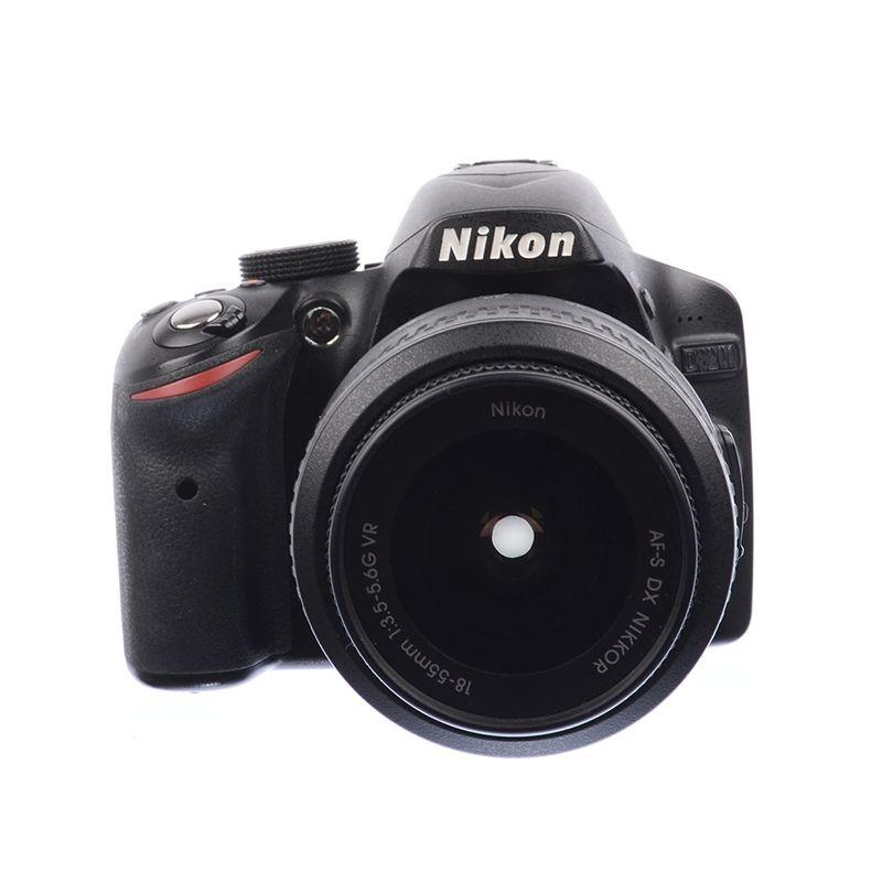 nikon-d3200-18-55mm-vr-rucsac-sh7194-62913-4-834