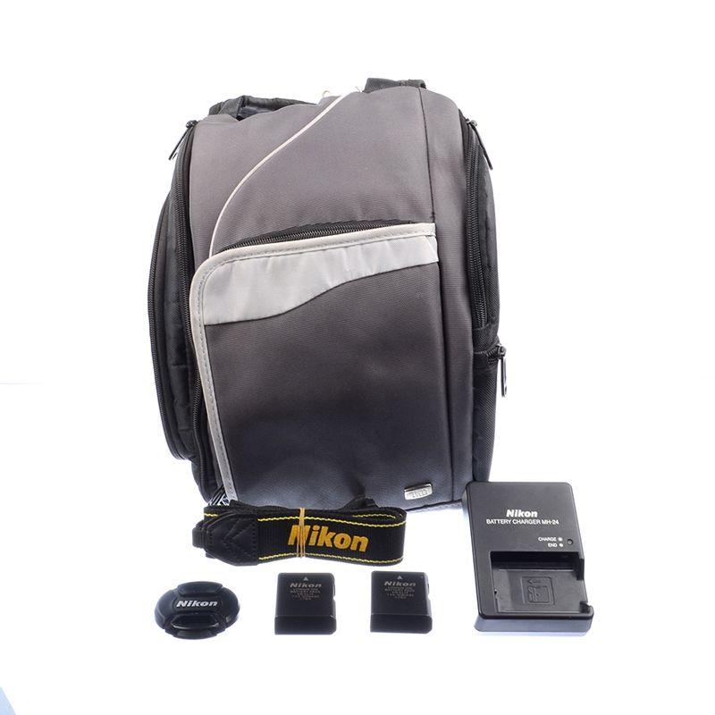nikon-d3200-18-55mm-vr-rucsac-sh7194-62913-5-921