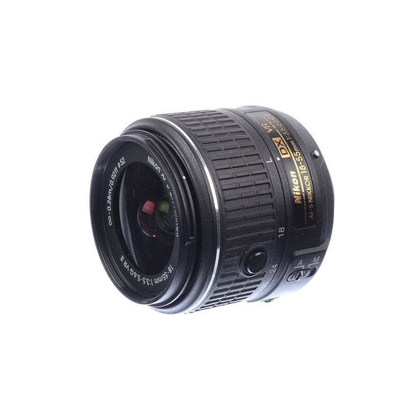 sh-nikon-af-s-18-55mm-f-3-5-5-6-vr-ii-sh125036352-62934-1-746