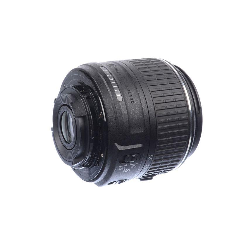 sh-nikon-af-s-18-55mm-f-3-5-5-6-vr-ii-sh125036352-62934-2-375